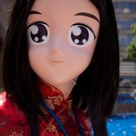 Kimei Nishimura 西村輝名