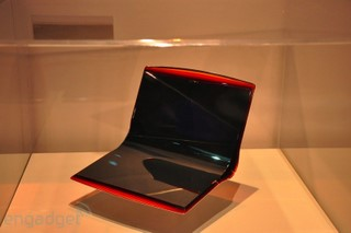 VAIO New Ultra Mobile (3)