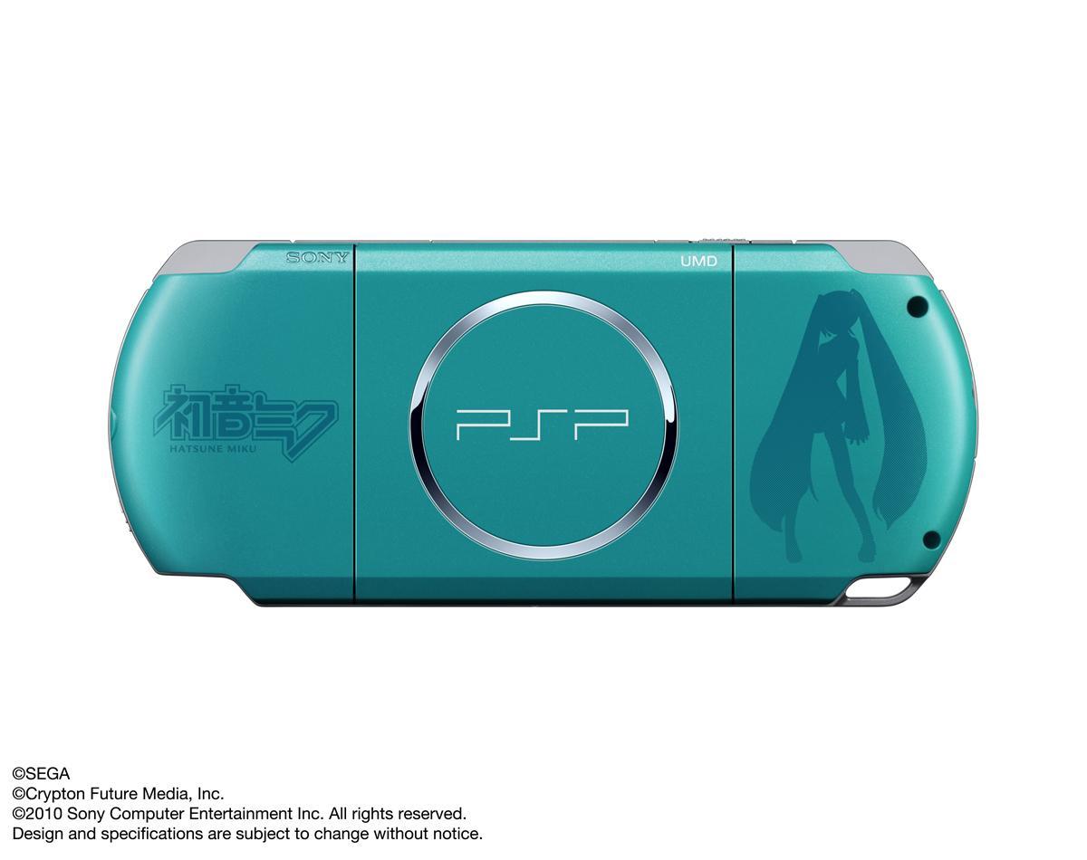 PSP-3000_ippai_20100610015247.jpg