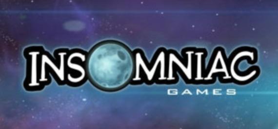 insomniac-games-logo.jpg