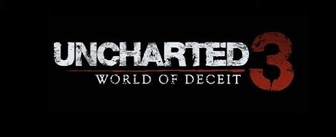 uncharted3.jpg