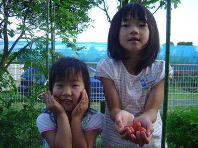 2007+aki+023_convert_20090122135720.jpg