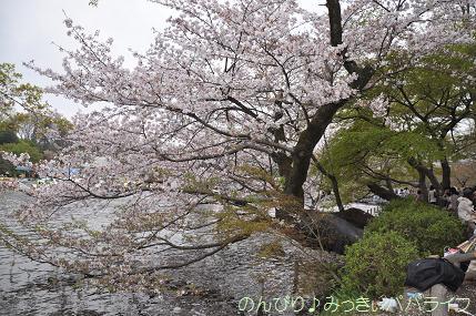 kichijoji24.jpg