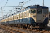 081231-uchibo-113.jpg