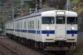 090104-ryugamizu-417-2.jpg