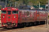 090104-yoshimatsu-isaburo-shinpei.jpg