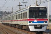 090222-keisei3400-3401.jpg