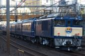 090313-JR-E-hokuriku.jpg