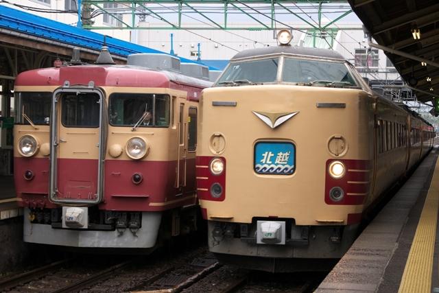 090322-JR-W-475-T18.jpg