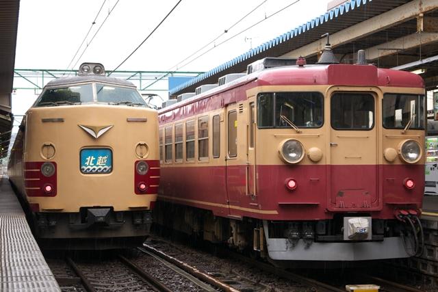 090322-JR-W-485T18-475K.jpg