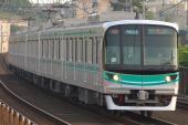 090525-t-metro-9000-5th-1.jpg