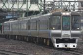 090531-JR-H-785-suzuran-1jpg.jpg