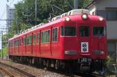090607-meitetsu-7700-local-1.jpg