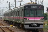 090627-nagoyashiei-kamiiida-7600-2.jpg