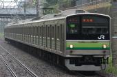 JR-E Yokohama205-w