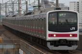 JR-E keiyou-205-b