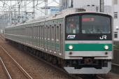 JR-E saikyou205