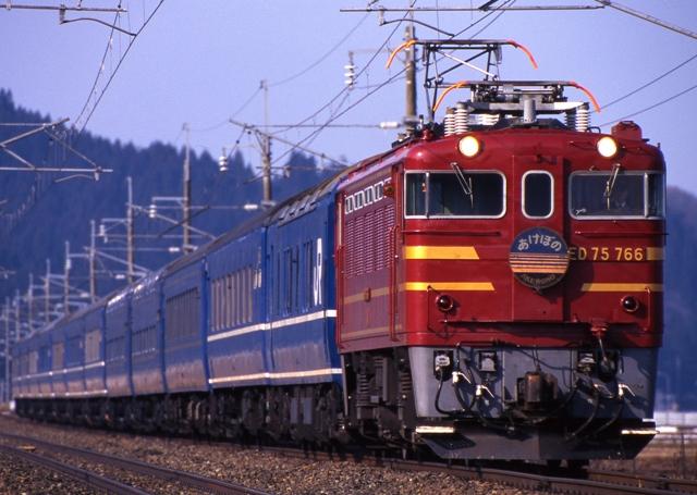 JR-E-ED75g-akebono.jpg