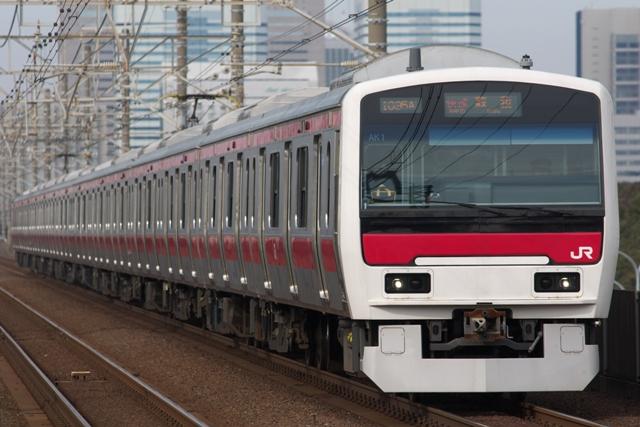JR-E-keiyo-E331-3.jpg