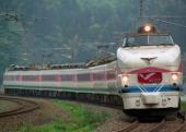JR-W-489-hakutaka.jpg