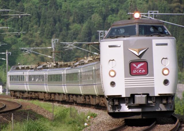 JR-W-hakutaka-485.jpg