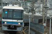 T-metro07chiyoda-2.jpg