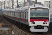 keiyo-E331-2.jpg