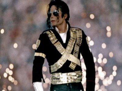 Michael-Jackson-SF.jpg
