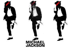 Michael_Jackson__s_shapes_by_keheleyr.jpg