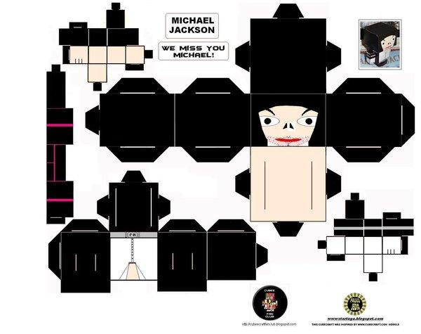 Michael_Jackson_template_by_paulinone.jpg