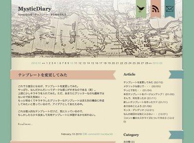 mapsample.jpg