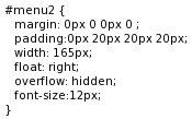 menu212.jpg