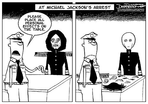 michael-jackson-arrest.jpg