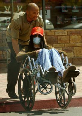 michael-jackson-wheelchair_0_0_0x0_273x386.jpg