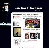michael4.jpg