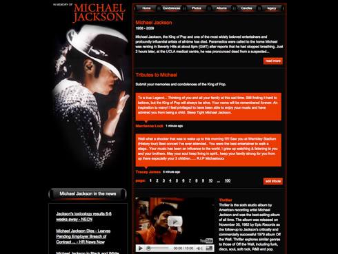 michael_20091202155944.jpg