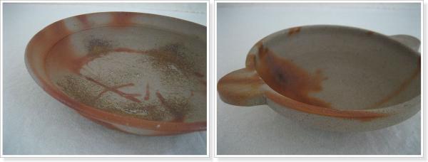 大皿・スープ皿