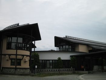 八海山泉ビレッジ