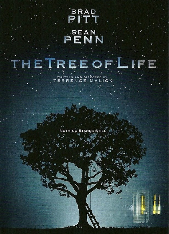 ON AIR#2037 THE TREE OF LIFE