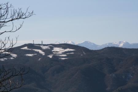 081229日暮山 (6)90