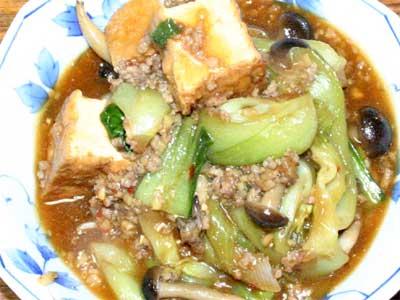 家常豆腐14