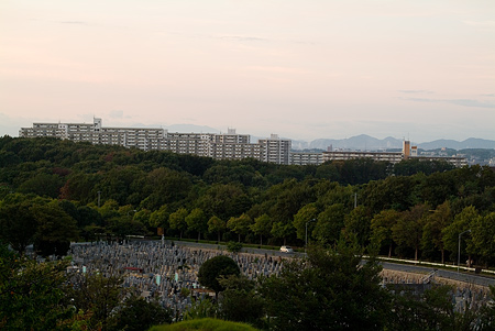 平和公園-7