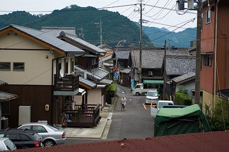 熊野古道2-3