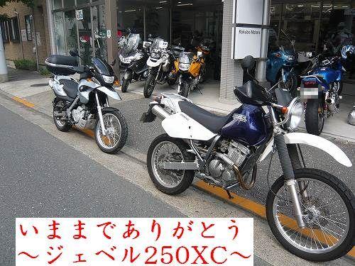 H221002_001.jpg