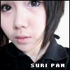 Suri Pan