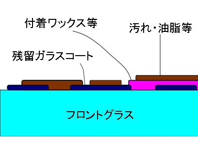 20110220-1.png