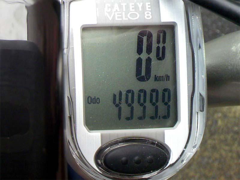 4999km.jpg