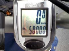 5000km.jpg