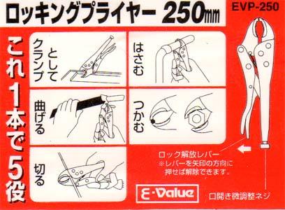 EVP-250.jpg