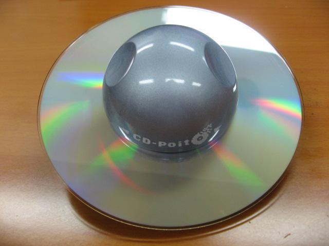 CD-poit 6